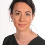 Ms Tania Barrow